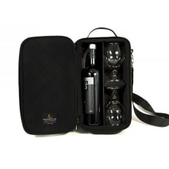 winebag jurerê